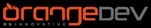 OrangeDev