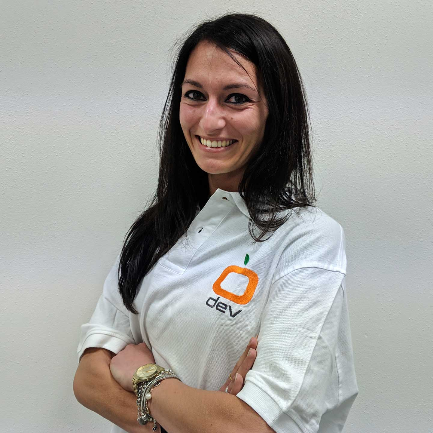 Alessandra Morelli