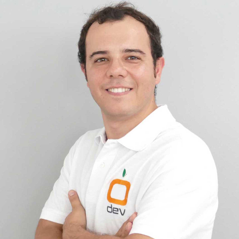 Claudio Musumeci