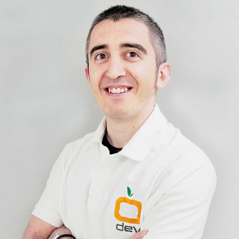 Flavio Terranova