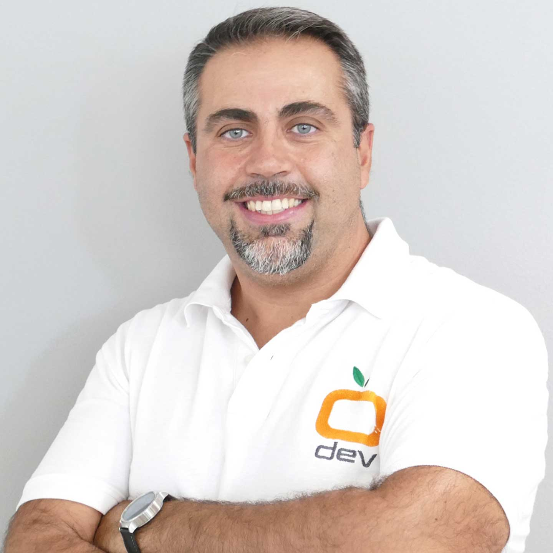 Luigi Gulino